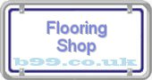 flooring-shop.b99.co.uk